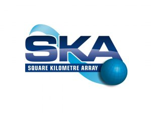 SKA SQUARE KILOMETRE ARRAY