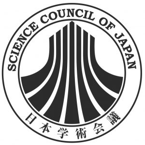 Science Council Japan